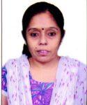 Bharti Narayan-1