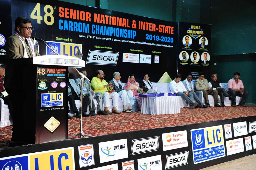 2019_48th_senior_national_and_inter_state_carrom_championship_1