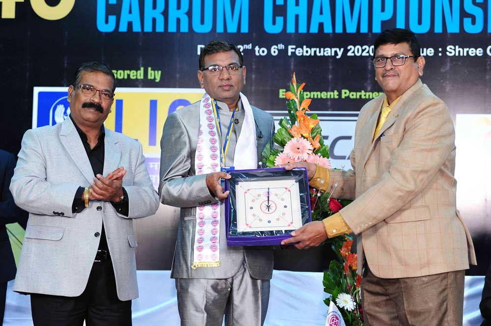 2019_48th_senior_national_and_inter_state_carrom_championship_10