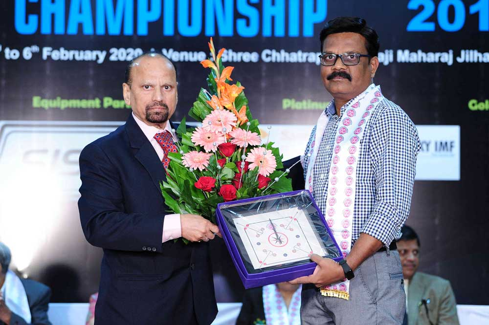 2019_48th_senior_national_and_inter_state_carrom_championship_13