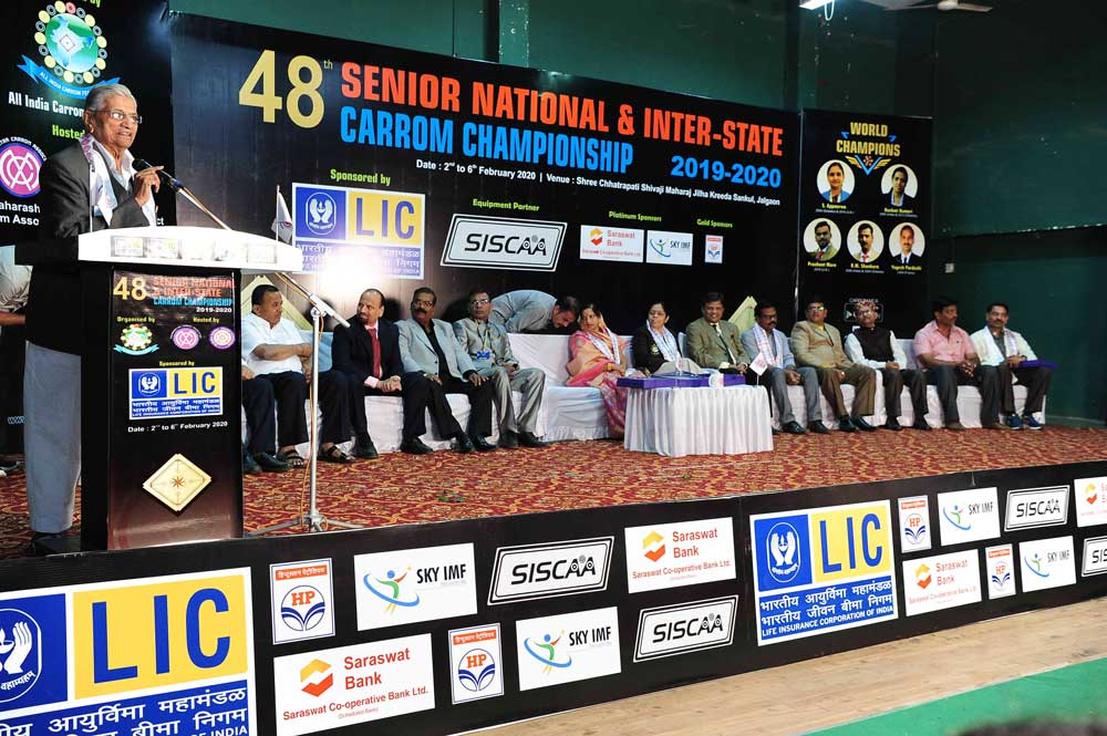 2019_48th_senior_national_and_inter_state_carrom_championship_16