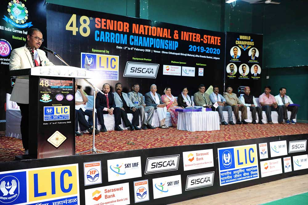 2019_48th_senior_national_and_inter_state_carrom_championship_17