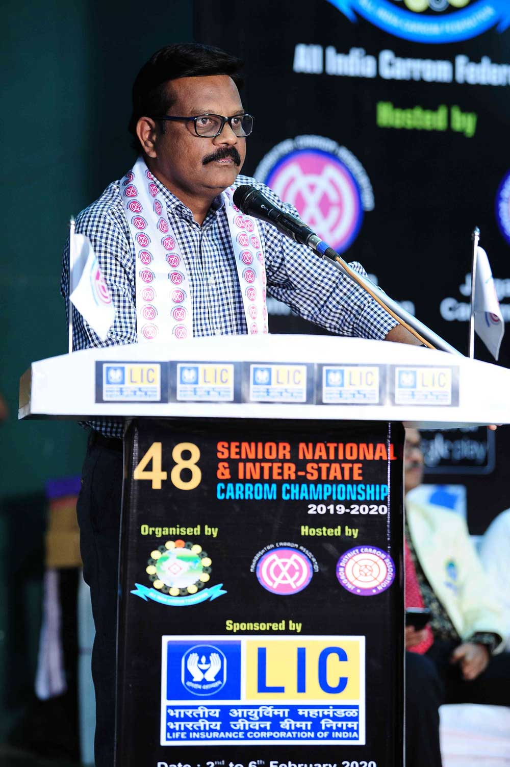 2019_48th_senior_national_and_inter_state_carrom_championship_18