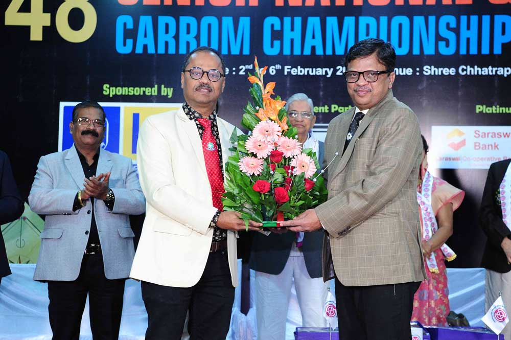 2019_48th_senior_national_and_inter_state_carrom_championship_19