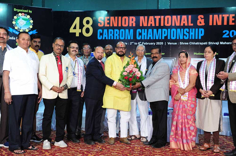 2019_48th_senior_national_and_inter_state_carrom_championship_2