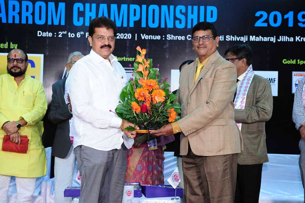 2019_48th_senior_national_and_inter_state_carrom_championship_20
