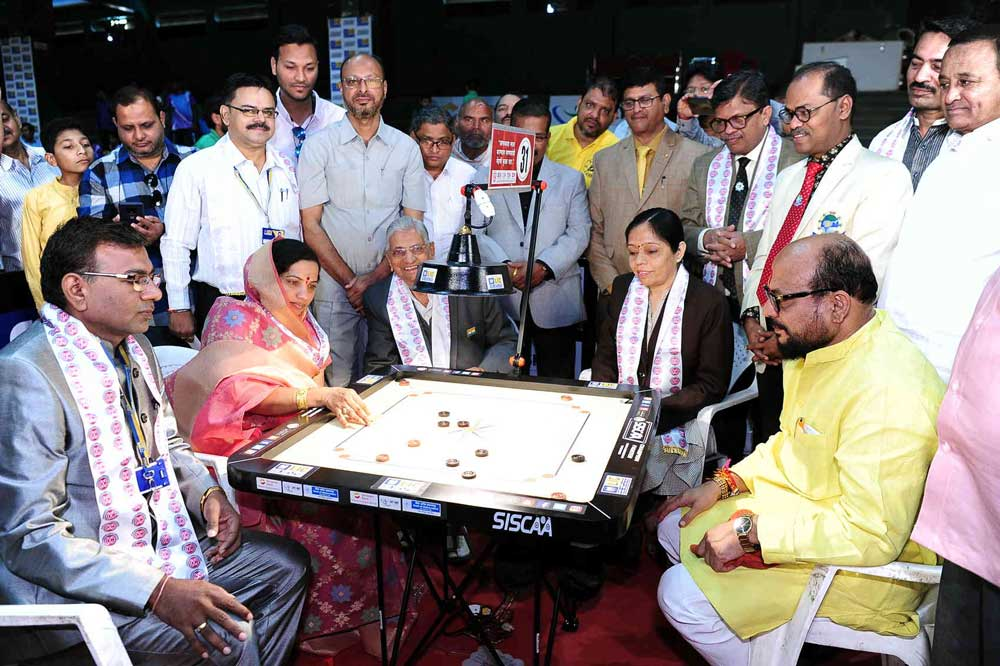 2019_48th_senior_national_and_inter_state_carrom_championship_21
