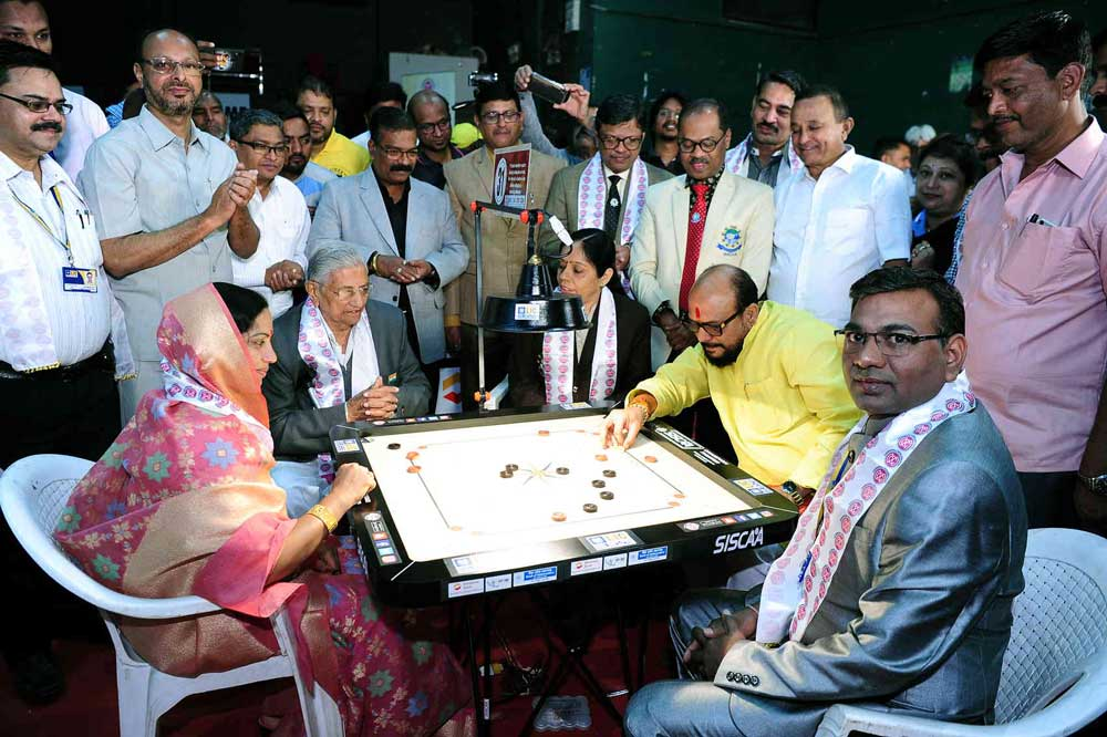2019_48th_senior_national_and_inter_state_carrom_championship_22