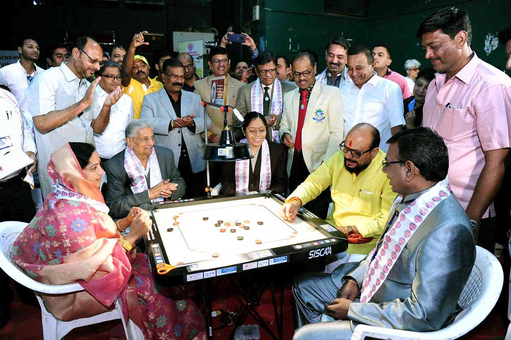 2019_48th_senior_national_and_inter_state_carrom_championship_23