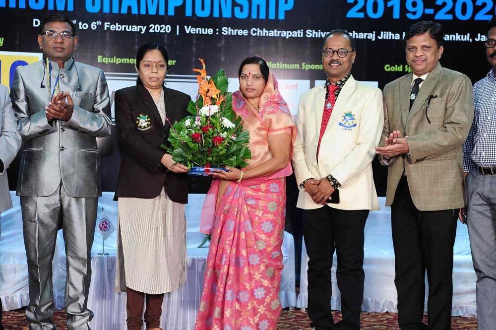 2019_48th_senior_national_and_inter_state_carrom_championship_3
