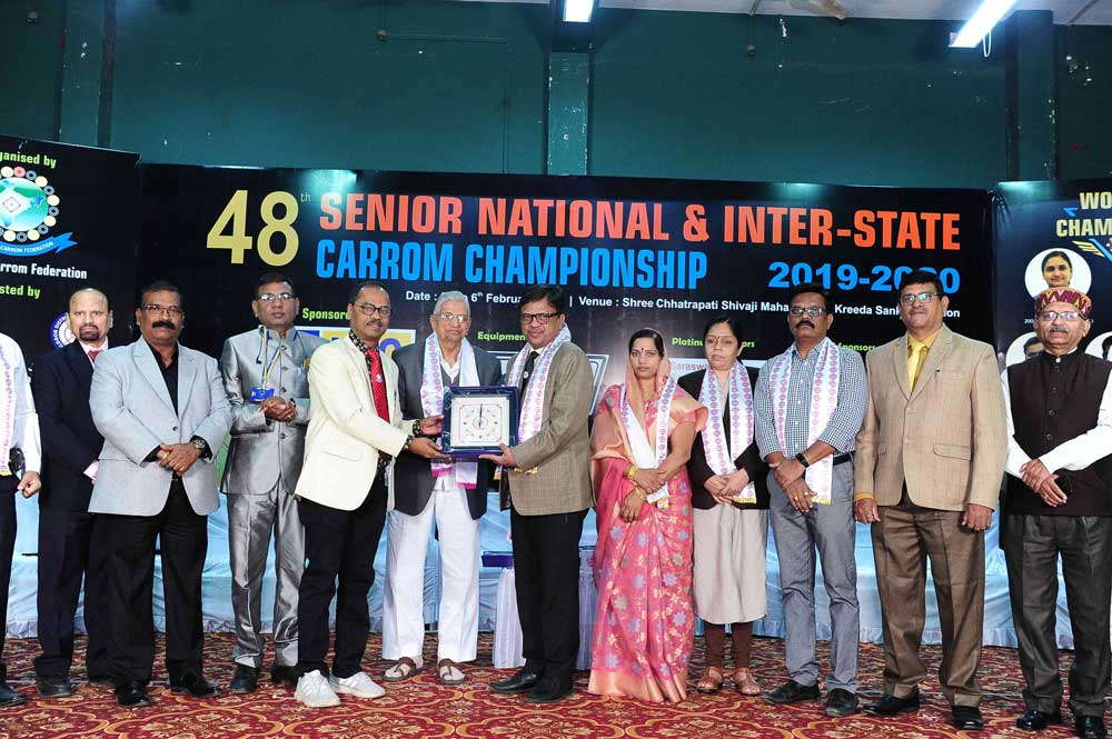 2019_48th_senior_national_and_inter_state_carrom_championship_5